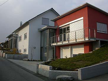 3d Visualisierung Stuttgart plan zentrale stuttgart innenarchitektur möbeldesign